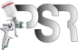 Prima Spotrepair logo